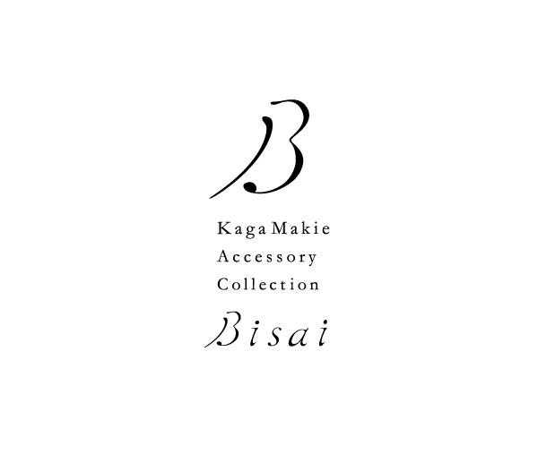 Bisai_logo
