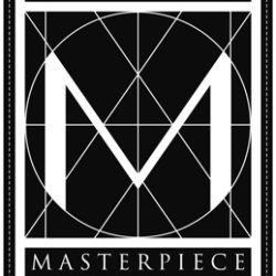 Masterpiece-Logo-2016